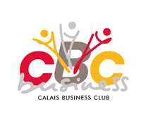 Association Calais Business Club