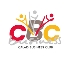 Association - Calais Business Club