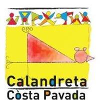 Association Calandreta Costa Pavada