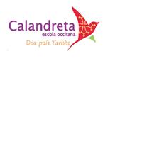 Association - Calandreta deu pais tarbes
