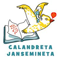 Association Calandreta Jansemineta