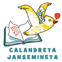 Association - Calandreta Jansemineta