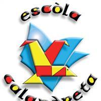 Association - Calandreta Lauragués