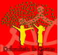 Association - CALANDRETA LO GARRIC