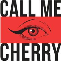 Association - Call Me Cherry