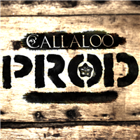 Association Callaloo Prod