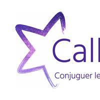 Association - Calliope le Bien Dire