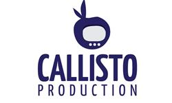 Association - Callisto production