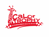 Association Calor Trophy