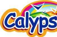 Association - Calypso