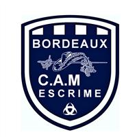 Association - CAM Escrime