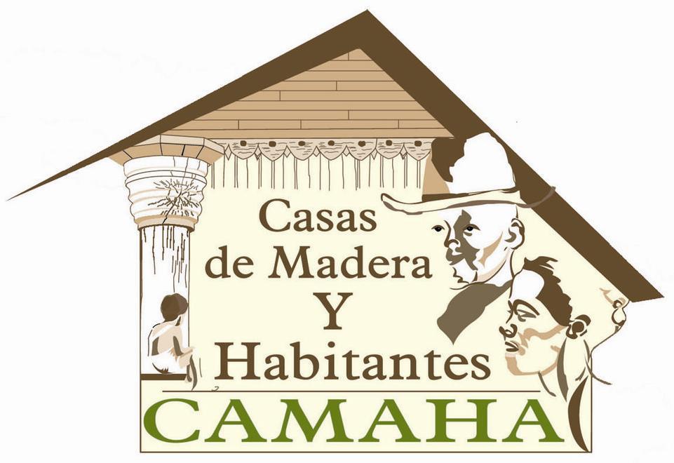 Association - camaha