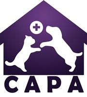 Association Cambodian Animals Protection Association (CAPA)