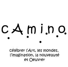 Association - CAMINO