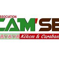 Association - CAMSE