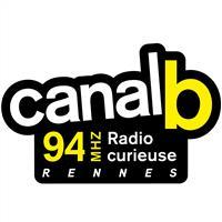Association - Canal B