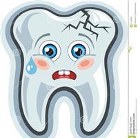 Association - canal juridique dentaire