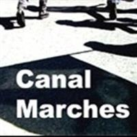 Association - Canal Marches