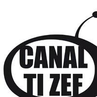 Association - Canal Ti Zef