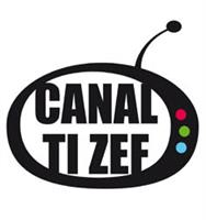 Association Canal Ti Zef