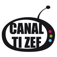 Association - Canal Ti Zef