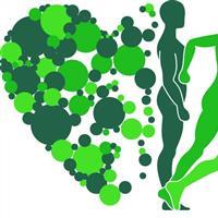 Association - Cancer et Activité Physique