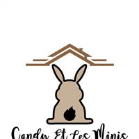 Association - Candy et Les Minis
