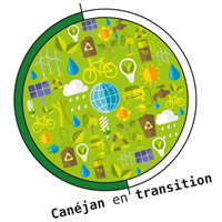 Association Canéjan en transition