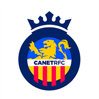 Association - CANET ROUSSILLON F.C.