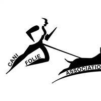 Association - Cani folie
