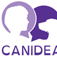 Association - CANIDEA