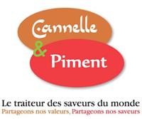 Association Cannelle et Piment