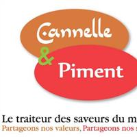 Association - Cannelle et Piment