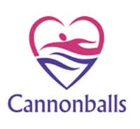Association Cannonballs