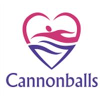 Association - Cannonballs