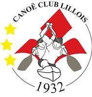 Association Canoë Club Lillois
