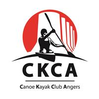 Association CANOË KAYAK CLUB ANGERS