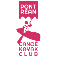 Association Canoë-kayak Club Pont-Réan