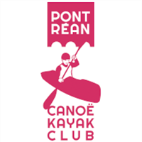 Association - Canoë-kayak Club Pont-Réan