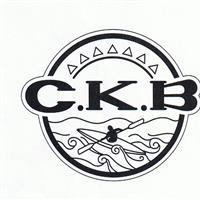 Association - CANOE KAYAK BRESTOIS