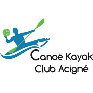 Association Canoë Kayak Club Acigné