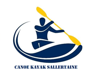 Association Canoë Kayak Sallertaine