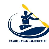 Association - Canoë Kayak Sallertaine