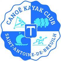 Association - CANOE KAYAK ST ANTOINAIS