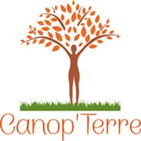 Association Canop'Terre