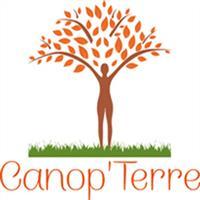 Association - Canop'Terre