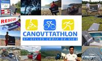 Association CANOVTTATHLON85800