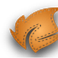 Association - CANPEM