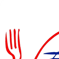 Association - Cantine Savoyarde Solidarité