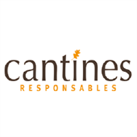 Association - Cantines Responsables